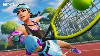 🔴TOP XBOX PLAYER ITA | PROVINI PER IL CLAN NOX! | *NEW* SKIN | Fortnite ITA