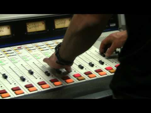 A Radio Station in Your Hands