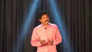 Inspiration .......(Malayalam)