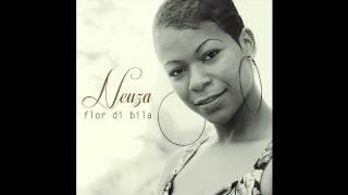 Neuza - Flor Di Bila
