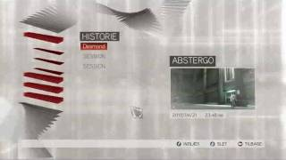 Repeat youtube video How to install Assassin Creed II Skidrow Crack.mp4