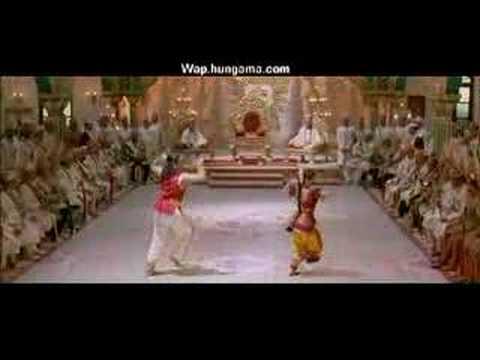 Aami Je Tomar Dvdrip