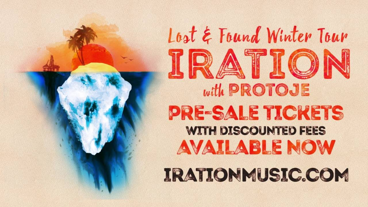 iration-lost-and-found-winter-tour-2017-iration