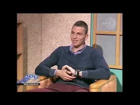 Emir Bekrić