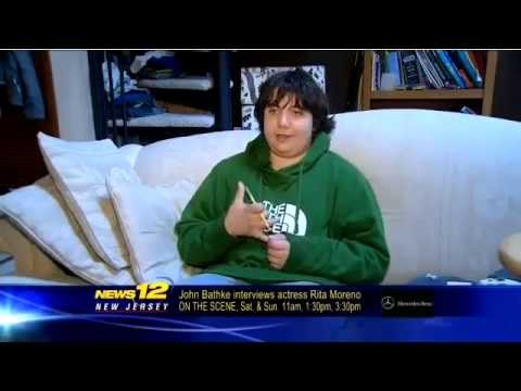 POLICE STATE - 7th Grader Suspended From School For Twirling A Pencil
