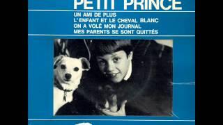 Скачать Le Petit Prince Un Ami De Plus 1965