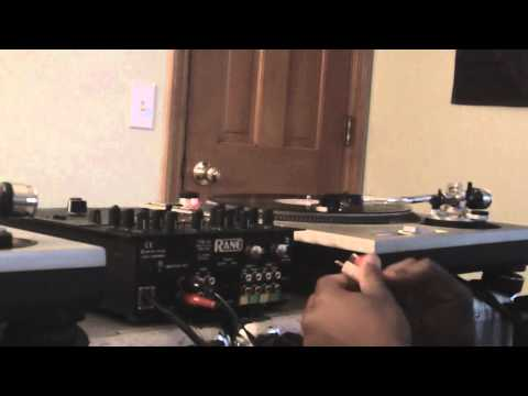 how to connect a turntable to speakers featuring the audio technica at lp60 how to save money. Black Bedroom Furniture Sets. Home Design Ideas