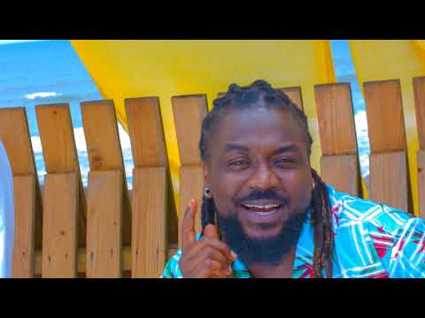 Zabel ft. Samini - Sika Nti (Official Video)