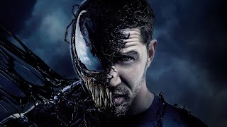 Download The Venom / Hindi Dual Audio / In 720p or 480p