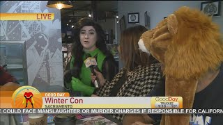 WinterCon Preview