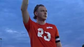 Mens Soccer Highlight: Barry University - 09.06.2018
