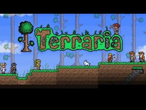 terraria stake launcher