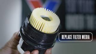 How to Change the Oil in a Toyota Corolla