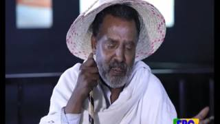 Easter Special : Mekonen Leak and Yohannes Short Funny Drama - April 16, 2017
