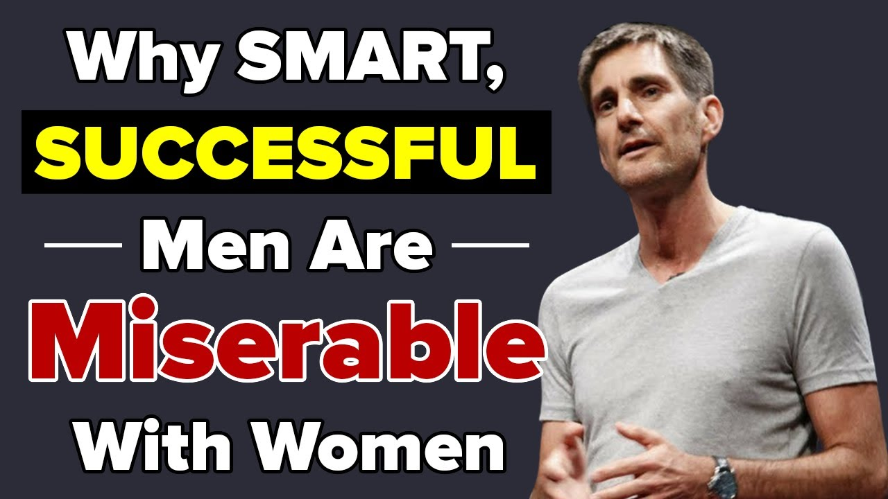 How to seduce a man and what is the secret of womens success