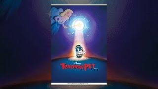 Disney 's Teacher' s Pet