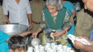 Sewa- houme rog mitandi hai nirankari geet,By bhagatdhawan