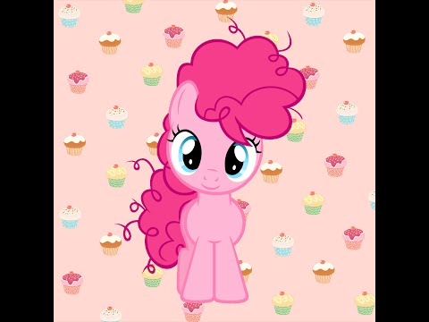 Cuppycake Song  .Pon