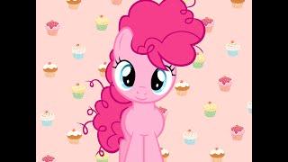 Cuppycake Song  .Pon