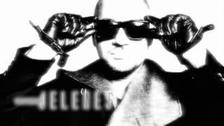 CARAMEL - Jelenés (Rádió Verzió) [Audio Track]