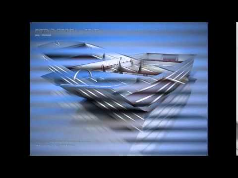 Алюминиевые лодки под мотор