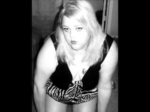 BBW Delightz Presents Lonna Legs