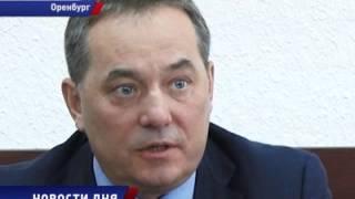 Заморозку тарифов на 2014 год одобрило Российское правительство