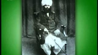 Musleh Maood Prophecy - Urdu - Islam Ahmadiyya