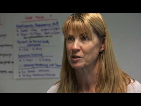 Donna McGeorge - Engaging Training Testimonials