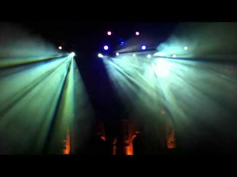 Venue Lighting, Event Lighting Hire & Wedding Lighting