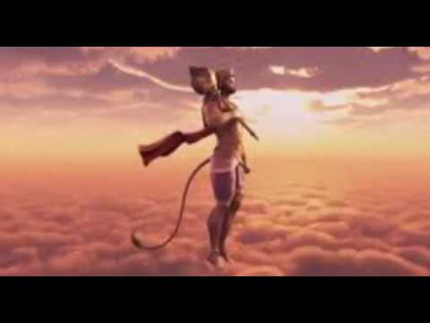 Hanuman chalisa by hariharan