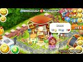 Upgrade silo 3000 | Hay Day Game Play