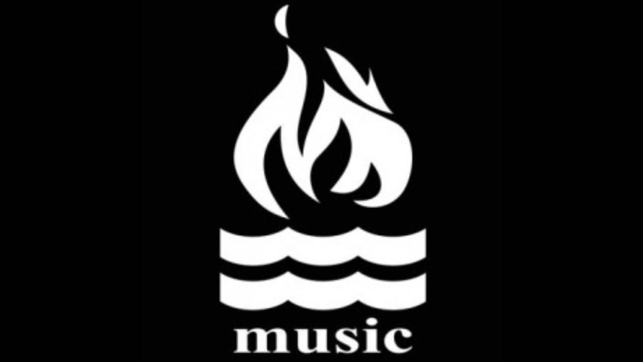 hot water music plicated mitsubishi lancer cd player wiring diagram so many days youtube