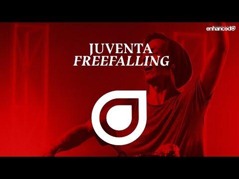Juventa - Freefalling [OUT NOW]