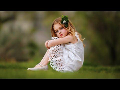 Duji Vaar Pyar Neu Song My Lovely Song 💖_super song