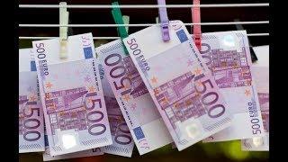 Видео-прогноз на 23 августа EUR/USD GBP/USD. Бесплатные сигналы форекс