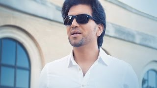 "Shahryar - ""Mash'ale Taban"" OFFICIAL VIDEO"