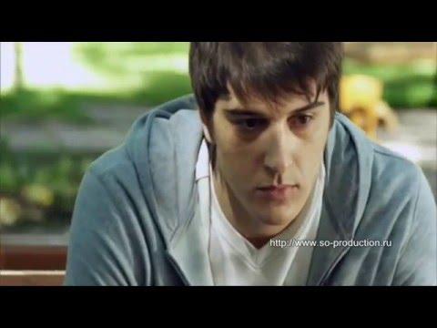 Бокал Любви-Владимир Захаров(Видео 2016г)