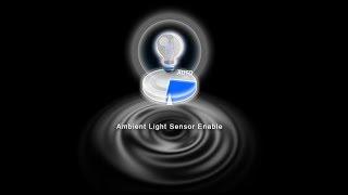 Как отключить мигание экрана(Как отключить динамическую контрастность и адаптивную яркость экрана - автоматическое изменение яркости..., 2014-03-26T14:39:50.000Z)