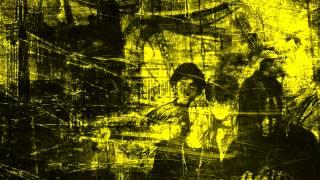 Sonic Youth - Tunic (Song For Karen) (8 bit)