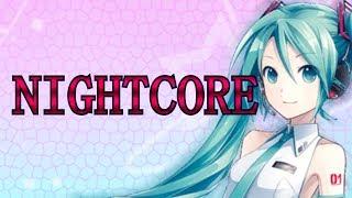 Что такое Nightcore?