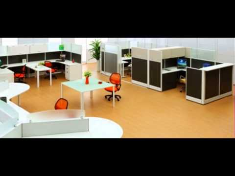 Office space in Bangalore at affordable costs