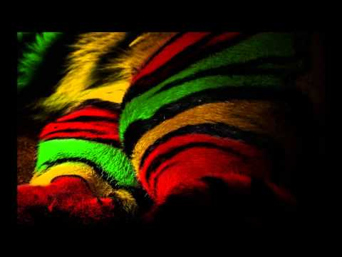 Highah Seekah - Somethin (Proper Remix)