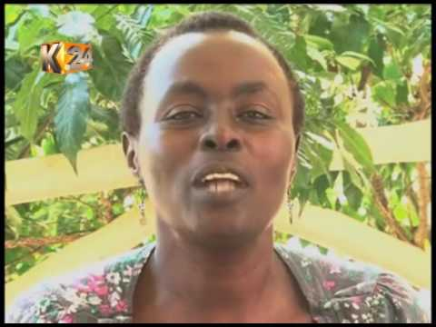 Hotel, Tour operators decry drop in business volumes in Malindi Town