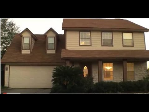 Houses for Rent in Houston TX: Tomball House 4BR/2.5BA by Property Managers in Houston