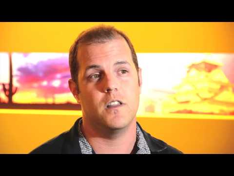 Expedia Senior Manager of Destination Management - Fulfilling People's Dreams