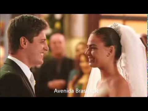 Avenida Brasil CR promo del video oficial Videos De Viajes