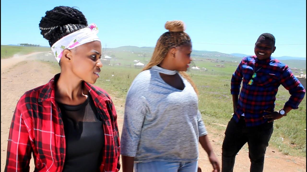 Intombi || Full movie ( Zulu Movie )