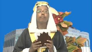Omar Aden   Malikal Muluug 2013 Full Album)