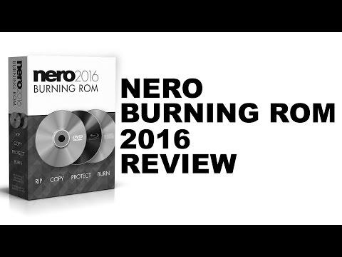 nero-burning-rom-2016-review